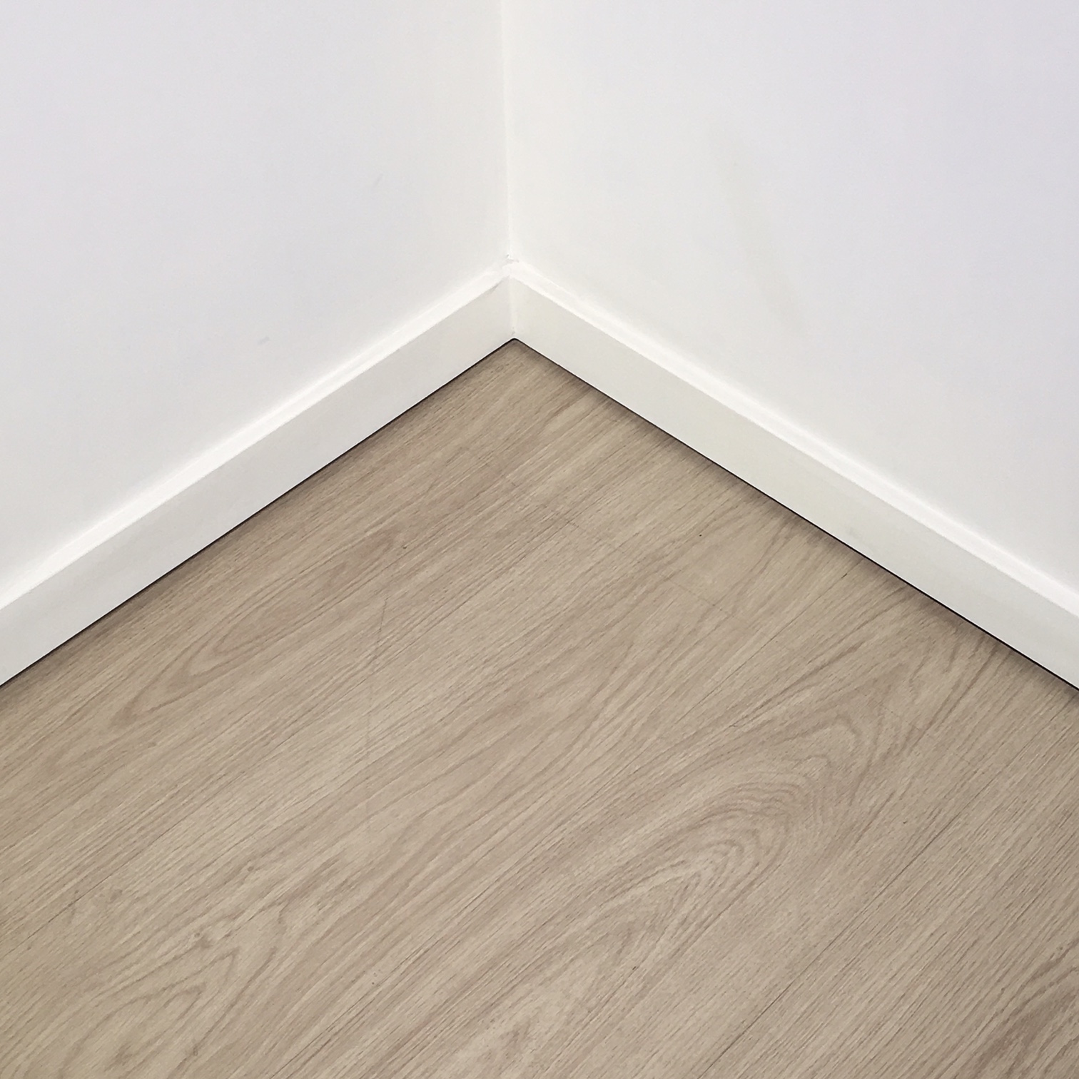 8 tips aankoop van de nieuwe vloer laminaatoutlet