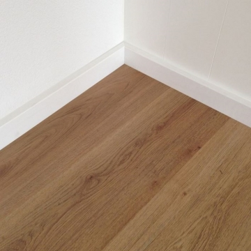 Action floor Nature Oak