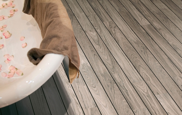 Houten Vloer Veert : Alles over de kurkvloer laminaatoutlet
