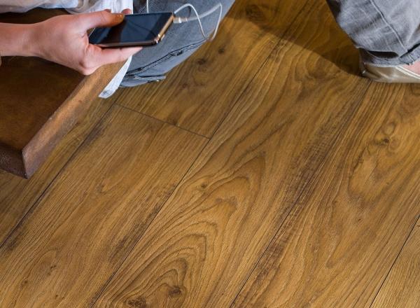 ≥ laminaat leggen houtenvloeren pvc vloer parketvloer laminaat