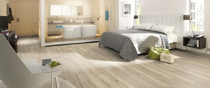 brede planken laminaatoutlet. Black Bedroom Furniture Sets. Home Design Ideas