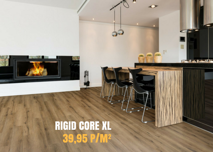 Rigid core xl