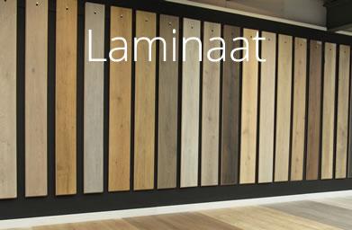 Laminaat outlet aanbiedingen van laminaat en lamelparket