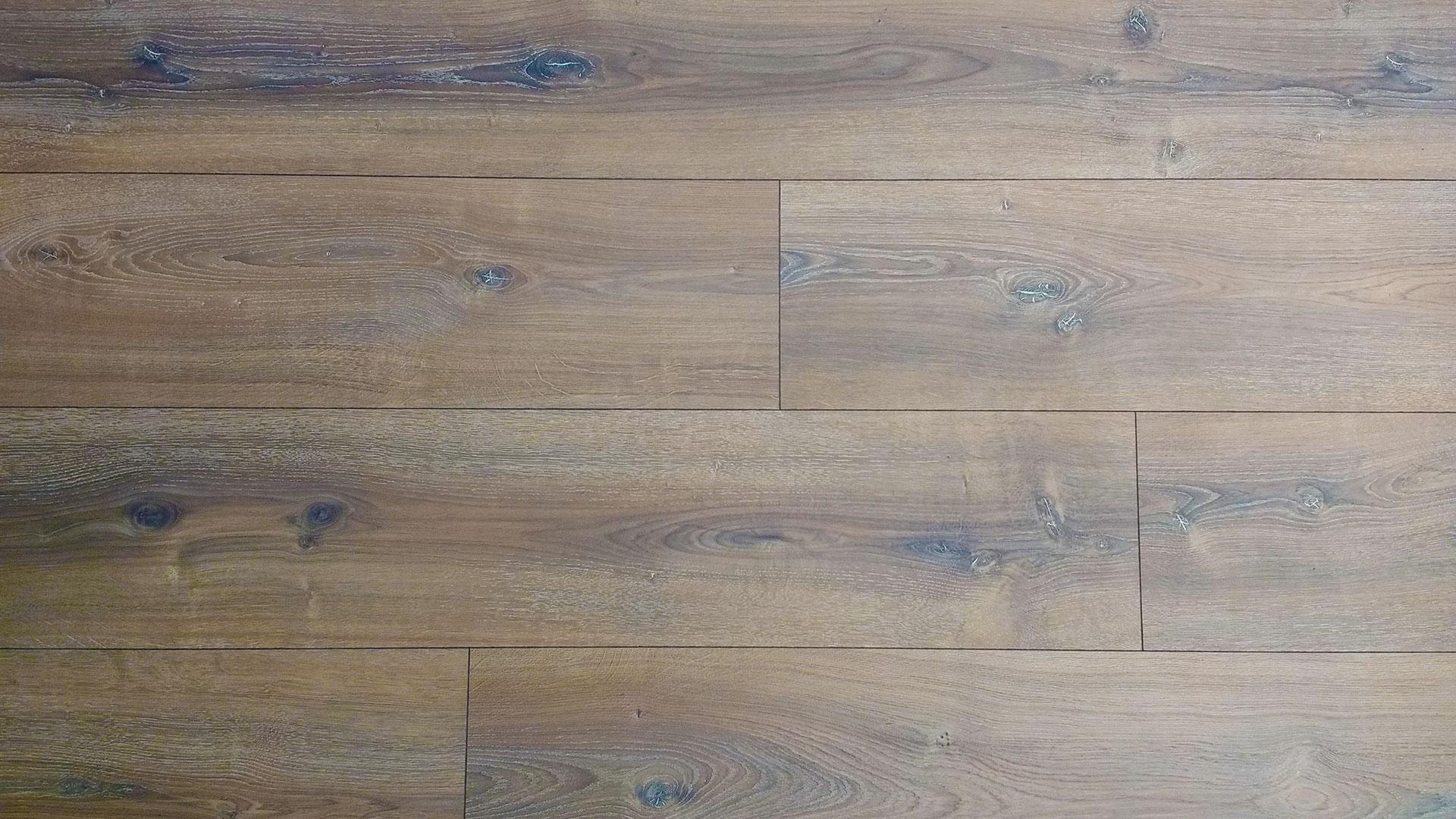 Pvc laminaat leggen heerlijk laminaat en pvc vloerenhuis putten