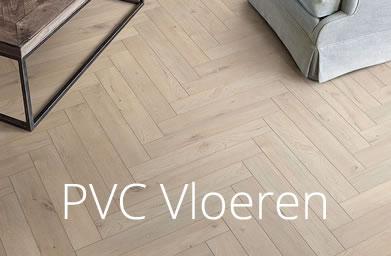 Pvc Vloeren Duitsland : Laminaat outlet aanbiedingen van laminaat en lamelparket