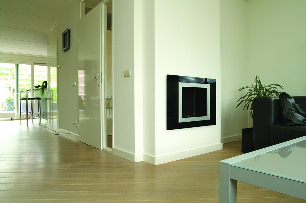 plinten laminaat outlet. Black Bedroom Furniture Sets. Home Design Ideas